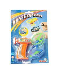 Simba Air Toys Sky Copter