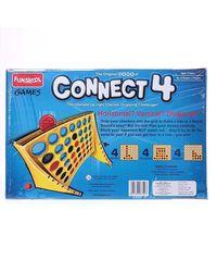 Funskool Connect 4