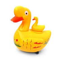 Egg Duck