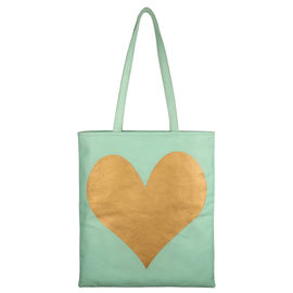 Peperone Eulalie Mint Tote 7031