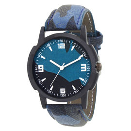 Stylox WH-STX137 Army watch