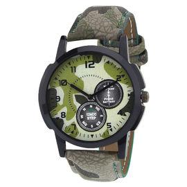 Stylox WH-STX134 Army watch