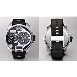 Diesel DZ7125 Watch - For Men